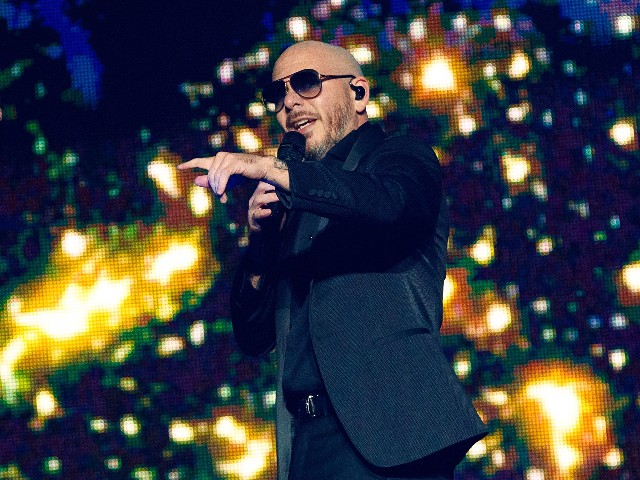 pop-star-pitbull-calls-on-jeff-bezos-to-provide-aid-to-cuban-people:-'wake-up-because-this-is-about-freedom-and-human-rights'