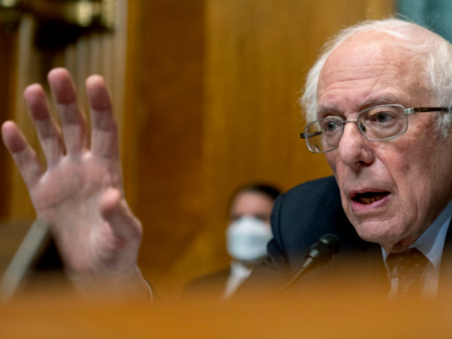 sanders:-$3.5-trillion-spending-bill-won't-add-to-inflation-since-its-paid-for-'significantly-by-higher-taxes'