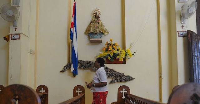 cuba-protests:-5,000-arrested,-police-target-religious-leaders
