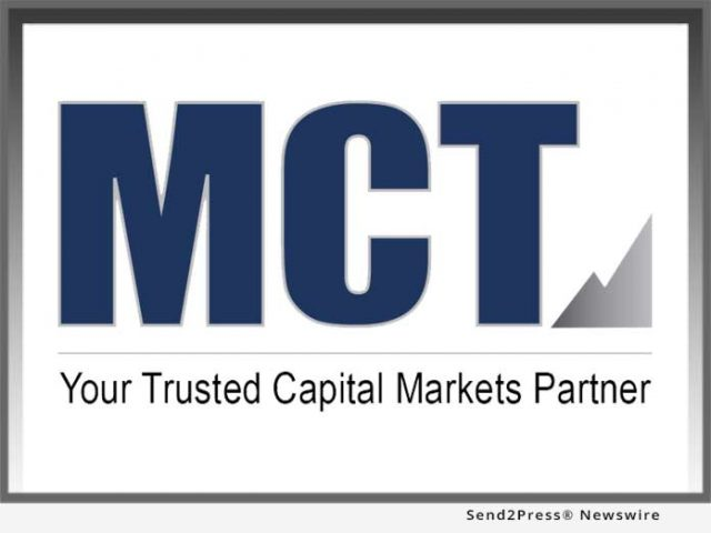 news:-nammba-announces-partnership-with-mct-|-citizenwire