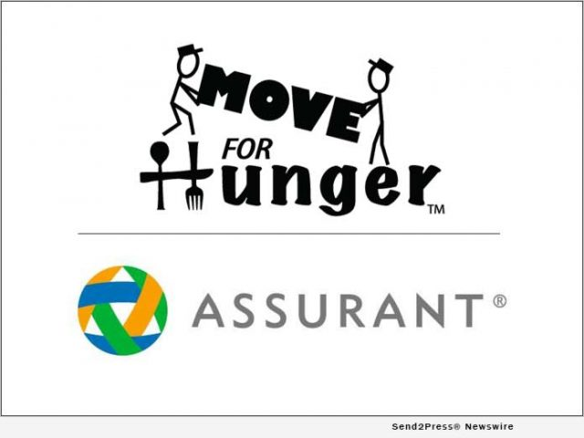 news:-move-for-hunger-receives-$128,000-donation-from-the-assurant-foundation-|-citizenwire