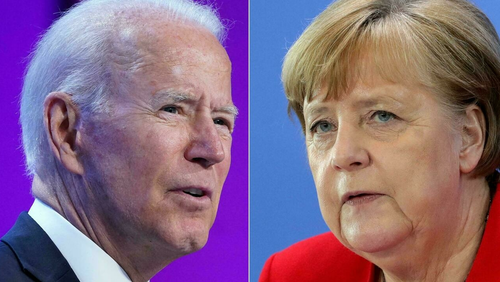 china-&-nord-stream-2-top-agenda-as-merkel-&-biden-attempt-to-mend-us-germany-relations