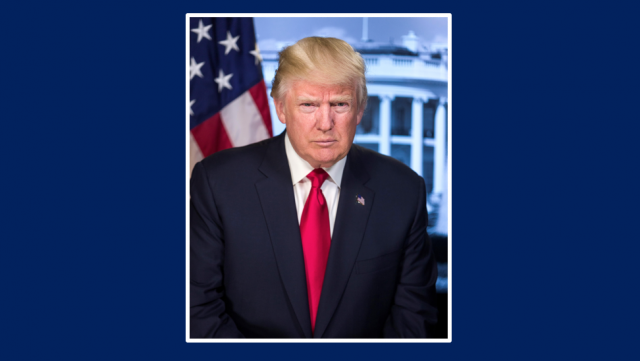 """""""breaking!-president-trump-on-the-michael-savage-podcast-next-week!"""""""
