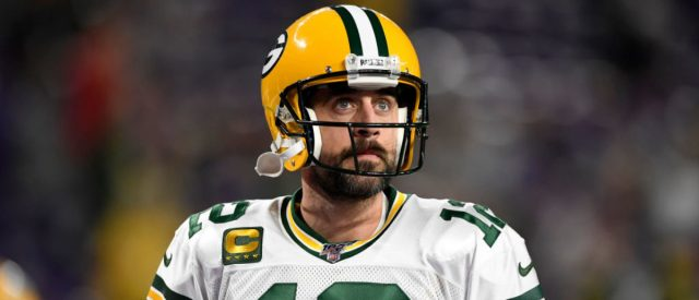 ian-rapoport-says-he-has-'a-strong-feeling'-aaron-rodgers-will-play-for-the-packers-this-season