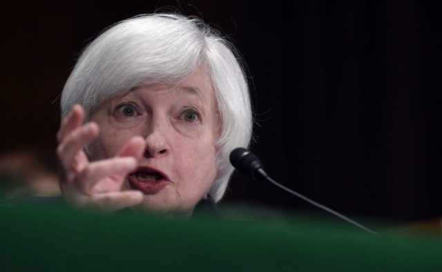 yellen-sees-'several-more-months-of-rapid-inflation'-—-worries-about-housing-impact