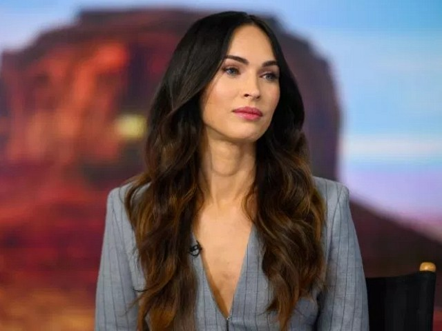 actress-megan-fox-slams-'midevil,-burn-a-witch-at-the-stake'-cancel-culture-over-her-trump-comment