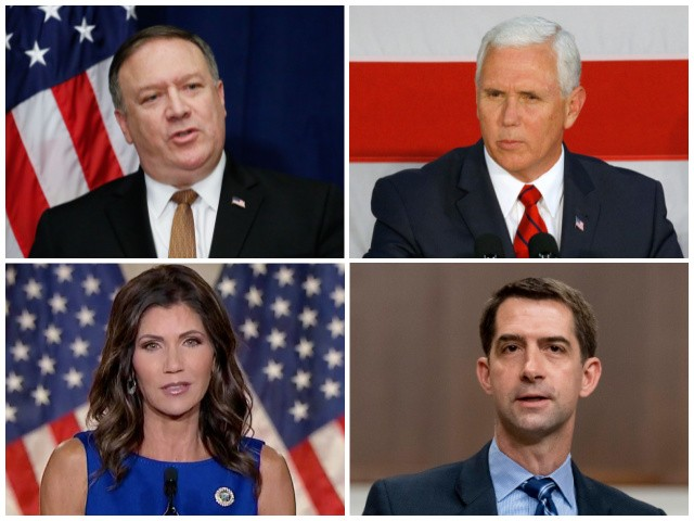 2024-begins:-biden-weakness-invites-quick-start-for-potential-gop-hopefuls-in-early-states
