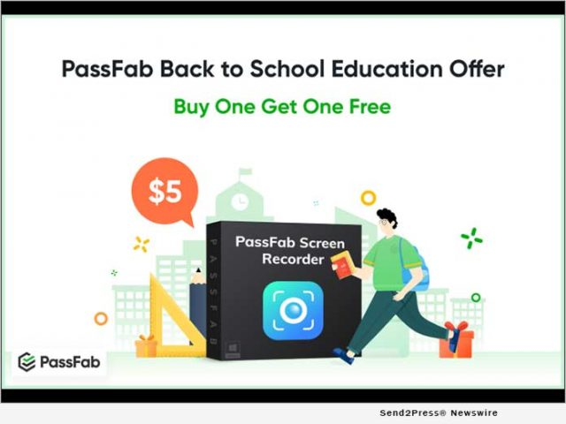 news:-passfab-provides-great-discount-for-2021-back-to-school-|-citizenwire