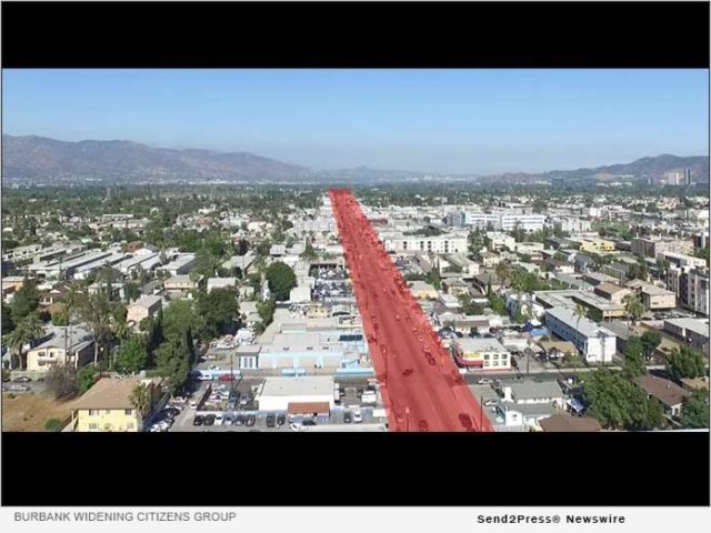 news:-opposition-to-los-angeles'-burbank-blvd-street-widening-project-–-burbank-widening-citizens-group- -citizenwire