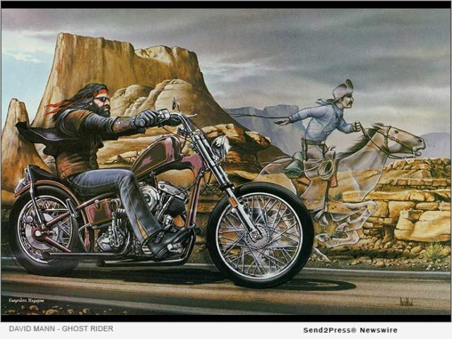 news:-american-icon-'biker's-bible'-easyriders-returns:-new-license-deal-brings-biker-lifestyle-to-the-masses-|-citizenwire
