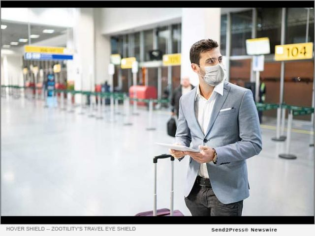 news:-zootility-introduces-hover-shield-for-travel,-designed-to-fit-disposable-masks-|-citizenwire