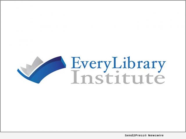 news:-the-everylibrary-institute-acquires-nationdigital.io-|-citizenwire