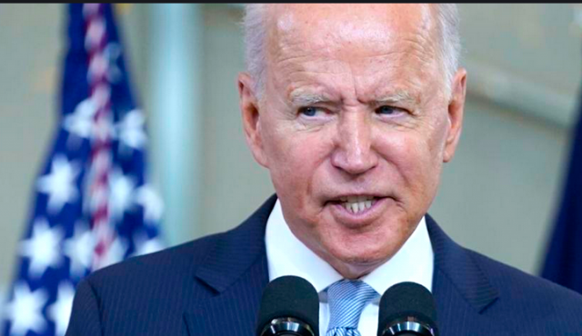 watch-–-'the-unvaccinated-are-killing-people'-as-biden-accuses-facebook-of-not-enough-censorship