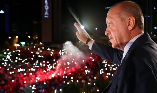 turkey's-path-to-independence
