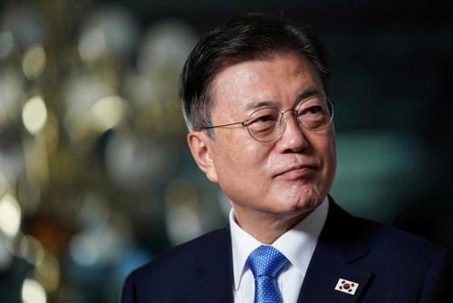 japan-south-korea-diplomatic-scandal-erupts-over-moon-'masturbating'-comment