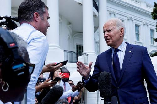 """facebook-responds-with-facts-after-biden-proclaims-big-tech-is-""""killing-people""""-by-not-censoring-speech"""