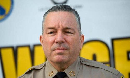 la-county-sheriff-says-he-will-not-enforce-new-indoor-mask-mandate