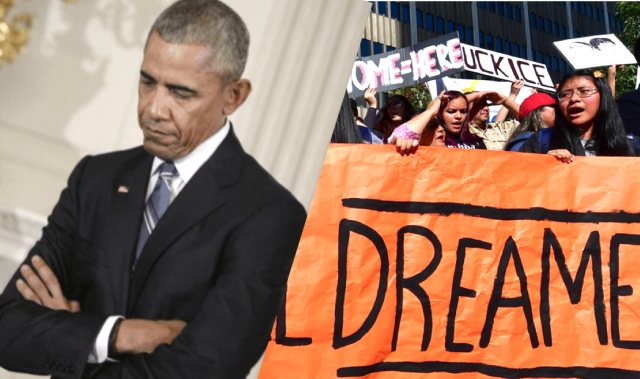 breaking-–-daca-ruled-unconstitutional!!-–-program-illegal,-no-new-illegal-alien-applicants:-federal-judge