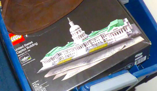 """leggo-my-legos!-–-difficult-to-fathom-a-more-serious-threat-to-the-usa-than-""""a-fully-constructed-us.-capitol-lego-set"""""""