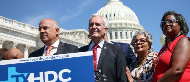 some-of-the-texas-dems-who-ran-away-to-dc-test-positive-for-covid-19