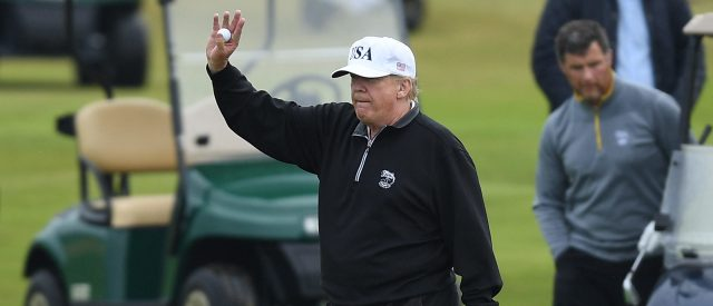 trump-tries-to-market-his-golf-course-as-venue-for-open-championship
