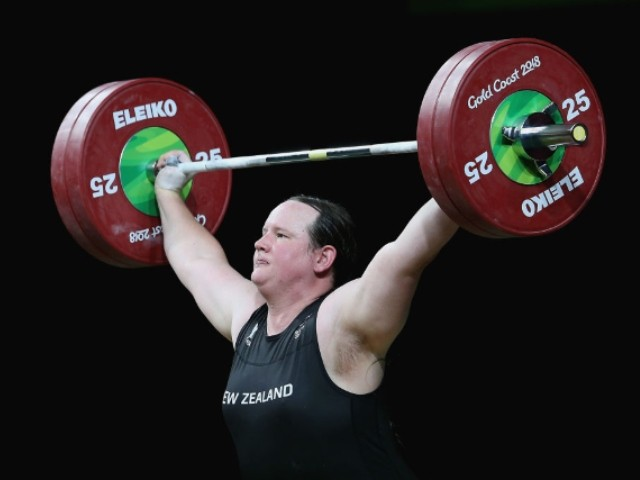 ioc-clears-trans-weightlifter-to-compete-in-olympics