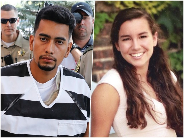 sentencing-delayed-for-illegal-alien-convicted-of-murdering-mollie-tibbetts-with-defense-plea-for-new-trial