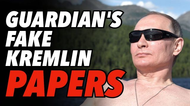 guardian's-fake-'kremlin-papers'-bombshell-points-to-russiagate-origins