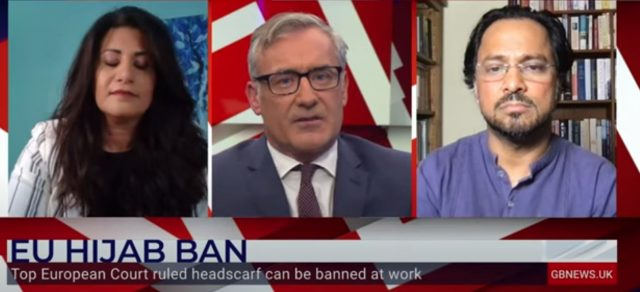 a-lunatic-attack-on-the-hijab