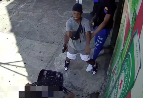shocking-video-from-brooklyn-shows-point-blank-shooting-outside-convenience-store-in-broad-daylight
