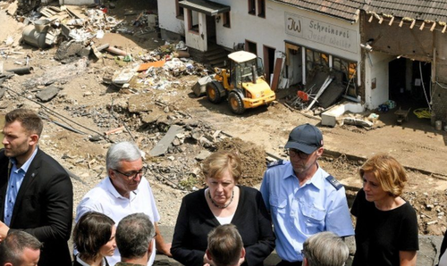 german-gov't-knew-about-impending-floods,-but-warnings-failedas-death-toll-climbs