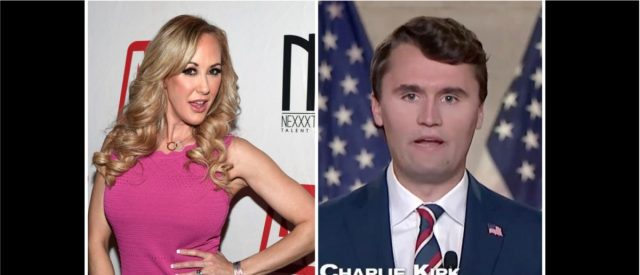 'egregious':-legendary-porn-star-reacts-to-being-thrown-out-of-a-tpusa-event