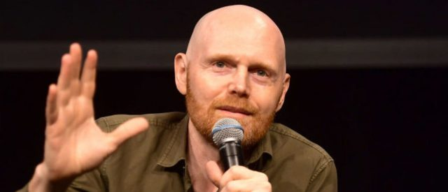bill-burr-on-cnn:-'they're-f**king-treasonous-un-american-pieces-of-sh*t'