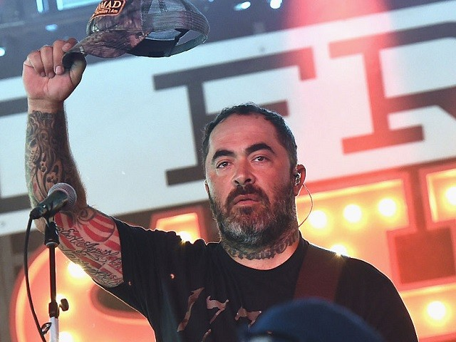 exec-at-aaron-lewis'-label-defends-hit-song-mocking-liberals:-his-'message-is-speaking-to-millions-of-people'