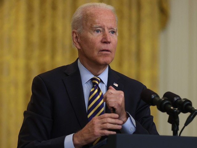 washpost:-'centrist'-biden-trapped-by-pro-migration-ideologues