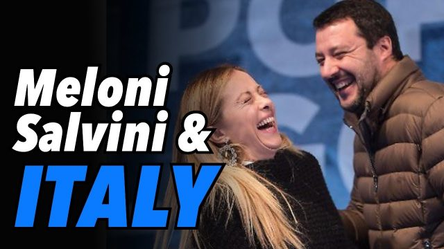 meloni,-salvini-and-italy's-future,-in-and-out-of-the-eu