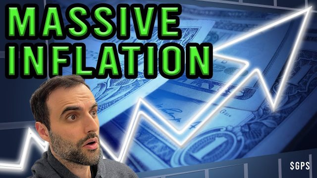janet-yellen-warns-much-more-inflation-coming!