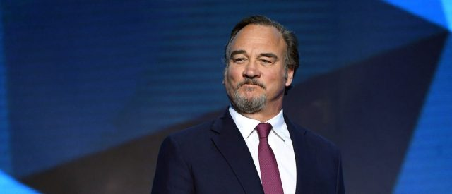 'i-was-out-of-control':-jim-belushi-opens-up-about-what-led-to-'snl'-firing