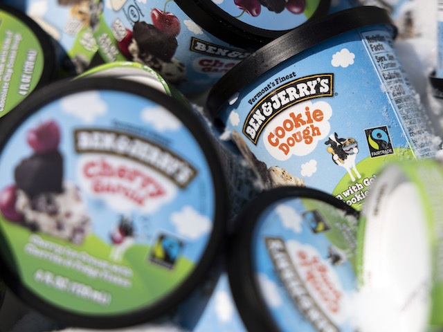 ben-&-jerry's-boycott-of-'occupied-palestinian-territory'-met-with-swift-backlash-—-'israel-obsessed-fake-humanitarianism'