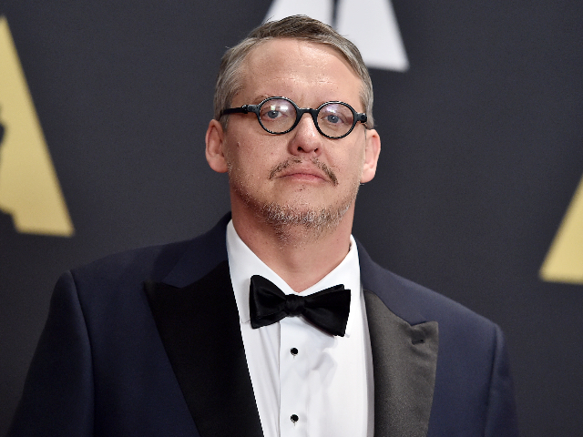 report:-socialism-gaining-support-among-millionaire-hollywood-elites,-including-'the-big-short'-director-adam-mckay