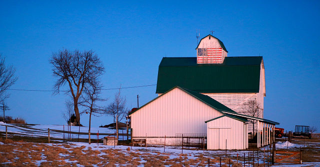 report:-rural-democrat-candidates-stop-using-party-affiliation-in-ads