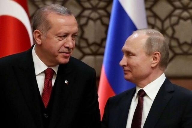 russia-ready-to-face-turkey-in-idlib-conflict