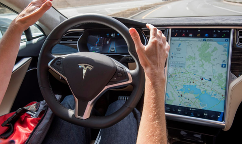 """""""an-experiment-they-didn't-agree-to"""":-consumer-reports-lambastes-tesla-for-beta-testing-full-self-driving-on-public-roads"""