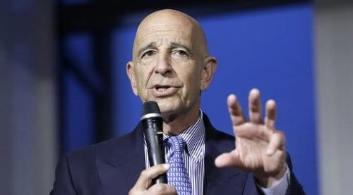 billionaire-tom-barrack-charged-with-acting-as-agent-of-uae-to-gain-favor-with-trump