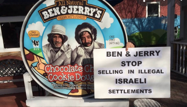jewish-owners-shun-selling-their-dreck-ice-cream-in-israel