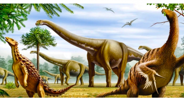 dinosaurs-may-have-lived-in-the-arctic-year-round