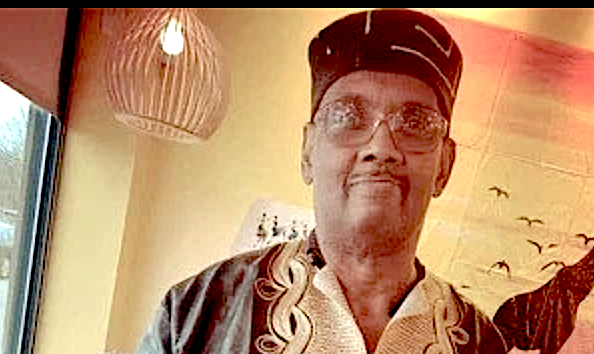 73-year-old-vietnam-vet-dead-after-being-beaten-in-broad-daylight-during-attempted-carjacking-–-welcome-to-lori-lightfoot's-chicago
