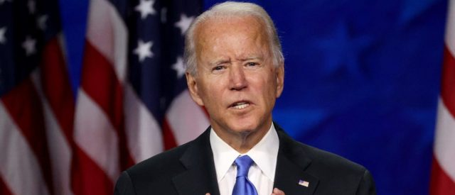 fact-check:-did-joe-biden-say-americans-who-don't-receive-the-covid-19-vaccine-before-2022-will-be-put-in-'quarantine-camps'?