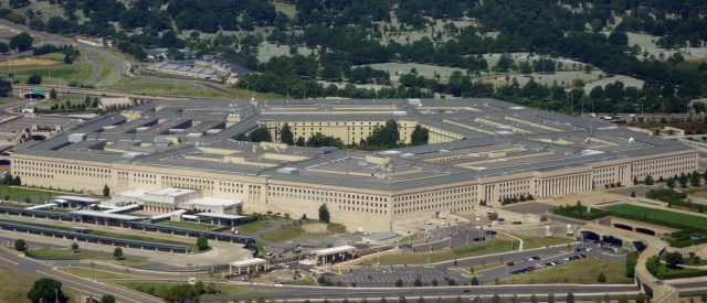 pentagon-contractor-paid-to-tackle-'extremism'-claims-searching-for-'the-truth-about'-blm-implies-white-supremacist-behavior