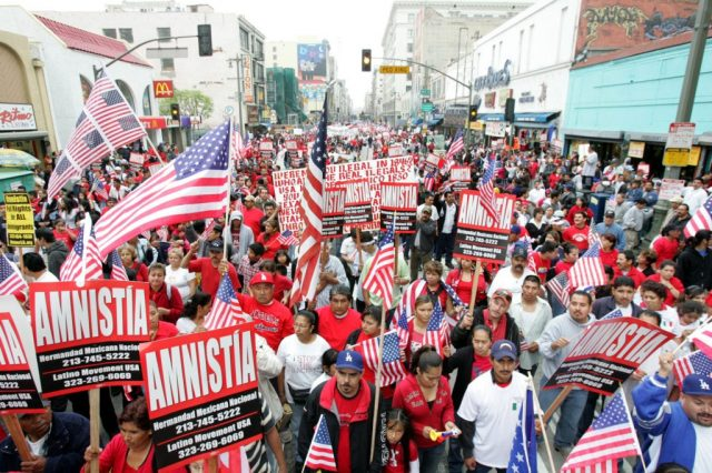 senate-democrats-hope-to-slip-as-big-an-amnesty-as-possible-into-budget